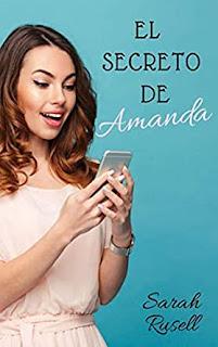 El secreto de Amanda