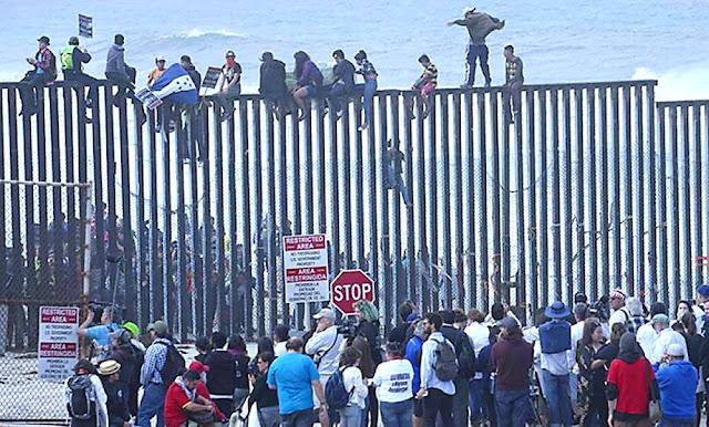"""La ONU han reiterado que el pacto """"no incentiva la migración y no trata de impedirla"""", Chile fue uno de los 11 países occidentales que decidieron no adherirse al acuerdo."""