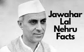 70 Unkonown Facts About Jawahar Lal Nehru in Hindi