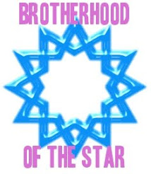 BROTHERHOOD OF THE STAR