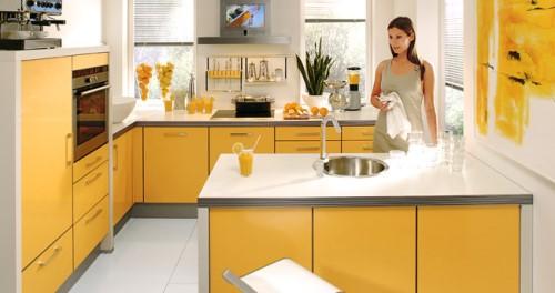 desain dapur sederhana dan murah rancangan desain rumah
