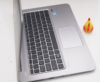 Pasar Laptop Build UP Hanya Untuk Orang tertentu Saja