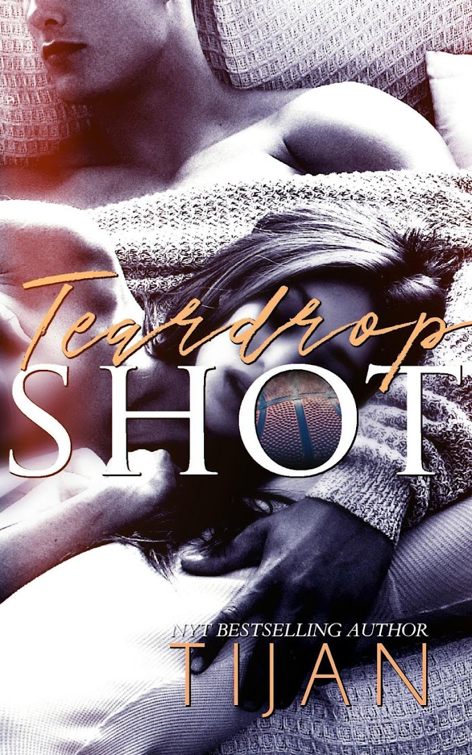 [PDF] Free Download Teardrop Shot By Tijan