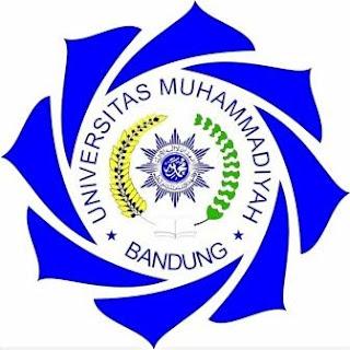 Penerimaan Dosen Tetap Prodi Agribisnis Universitas Muhammadiyah Bandung