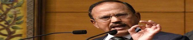 MI6, CIA Chiefs And Russia's Security Council Secretary Make Beeline For India