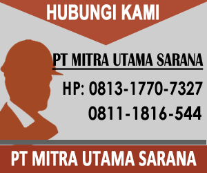 http://www.mitrasaranautama.com/