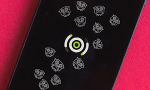 Android: Custom Rom Yükleme