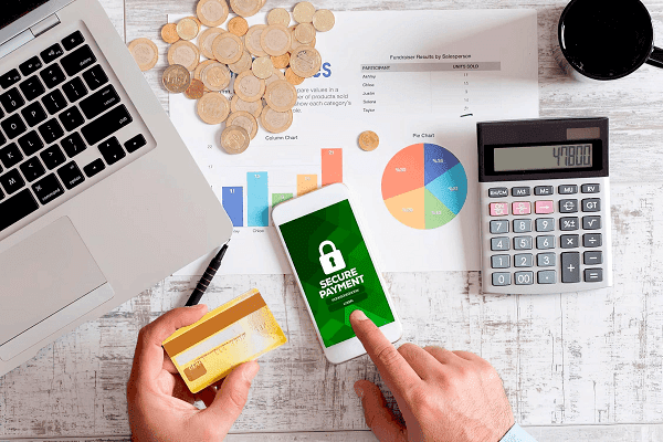 Способи погасити кредит в Credit7