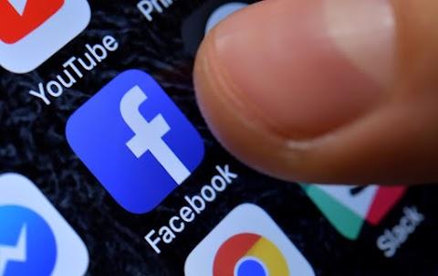 Amerikai választás - A Facebook és a Twitter eddig nem észlelt kínai beavatkozást