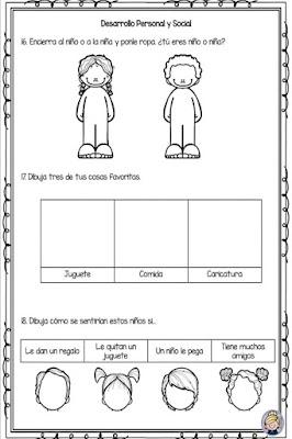 evaluacion-final-diagnostico-preescolar