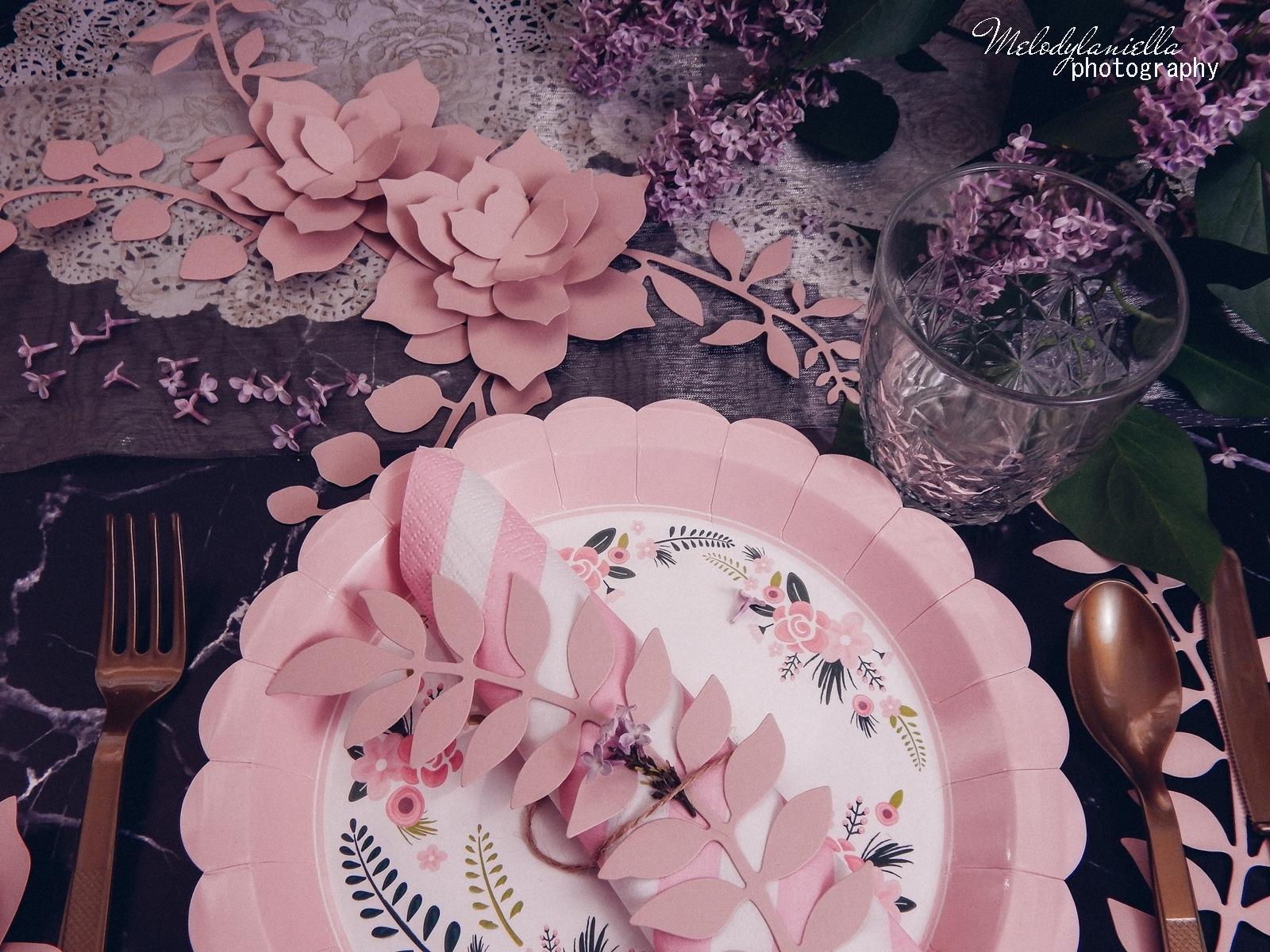 16 partybox.pl imprezu urodziny stroje dodatki na imprezę dekoracje nakrycia akcesoria imprezowe jak udekorować stół na dzień mamy pomysły na dzień matki urodzinowy prezent