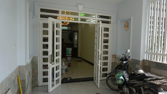 Bán nhà hẻm xe tải Phan Huy Ích quận Tân Bình, giá 2,9 tỷ
