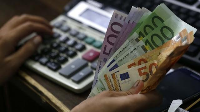 Πληρωμές από το Υπουργείο Εργασίας και Κοινωνικών Υποθέσεων, e-ΕΦΚΑ και ΟΑΕΔ έως 23 Απριλίου