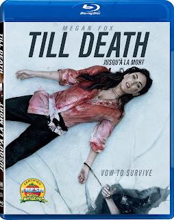 Hasta la Muerte [BD25] *Subtitulada