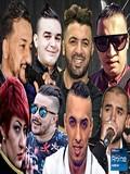 Compilation Les Stars Du Rai 2017