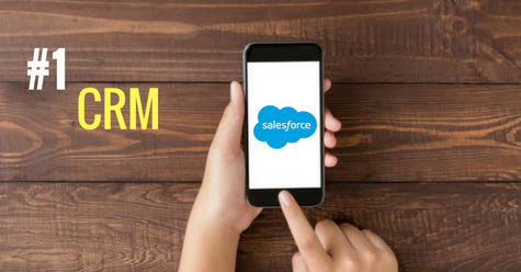 The Importance Of Salesforce Training
