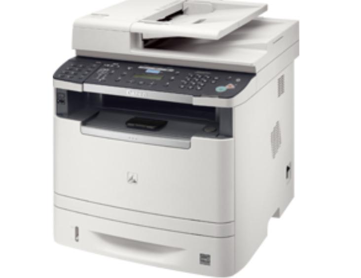 Drivers for Canon i-SENSYS MF3110 Printer