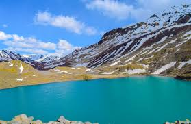 places to visit in spiti valley