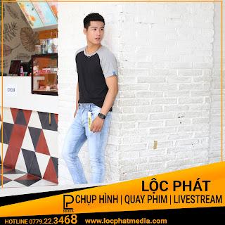 chup san pham loc phat media quan jean%2B%252845%2529|LocPhatMedia