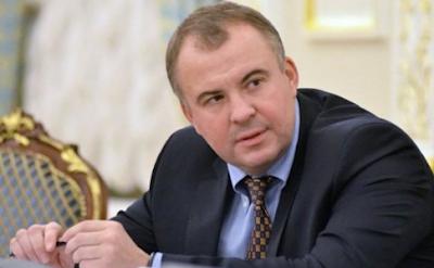 Прокурор просить арешт або 100 млн грн, захист – звільнення Гладковського