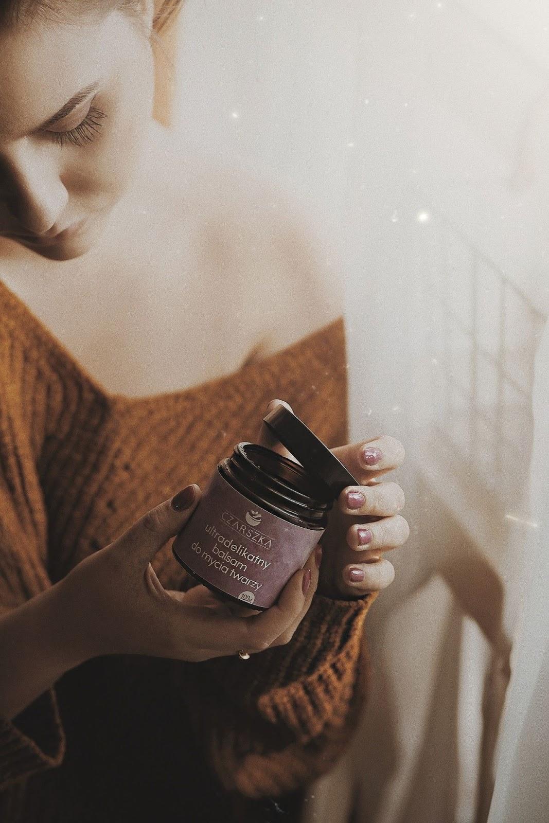 Ekstrawaganca Blog Kosmetyki Recenzje
