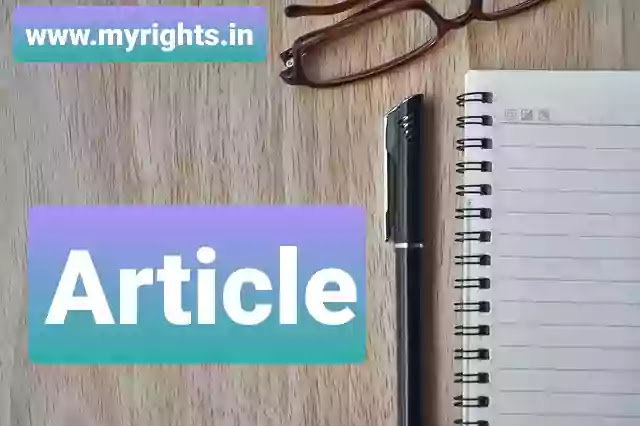 uses of five writs - Indian Constitution