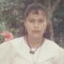 Clara Patricia Suarez Valencia - Desaparecida Asesinada