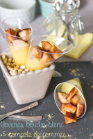 http://moi-gourmande.blogspot.fr/2015/12/verrines-boudin-blanc-compote-de-pommes.html