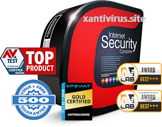 Comodo Internet Security Changelog