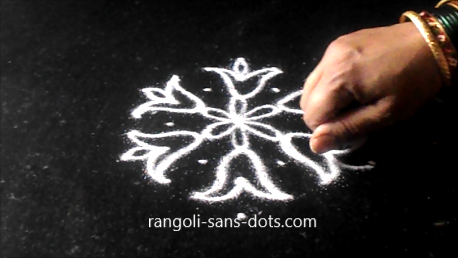 flower-kolam-dots-rangoli-192ac.jpg
