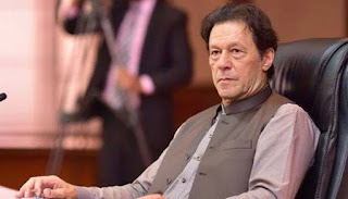 Imran's worries rise daily, every new day a new story
