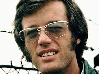 Peter Fonda. Celebrities we lost in 2019. Rachel Hancock @retrogoddesses