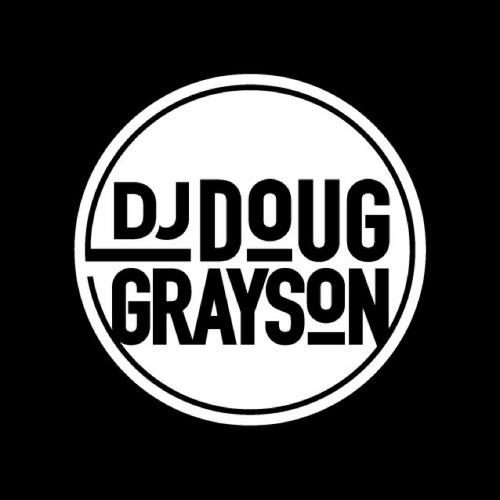 Britney Spears: Doug Grayson Remixes