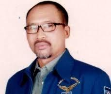 Sikapi Demo Kompresor, Sukran Yusuf Kirim Surat Terbuka
