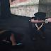 [EXCLUSIVO] Guerra entre traficantes e milicianos na comunidade do Jacarezinho.