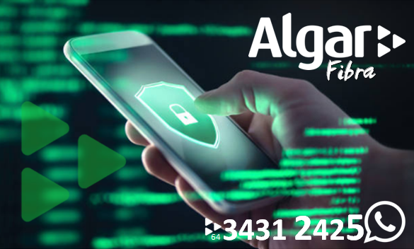 Algar Teleco