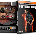 Cortina De Fogo 2 DVD Capa