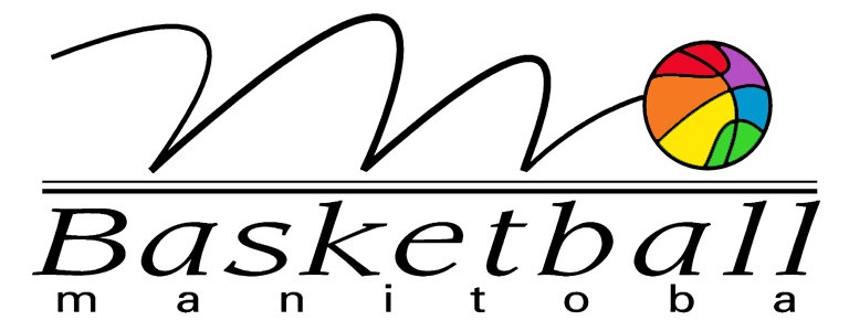 Basketball Manitoba