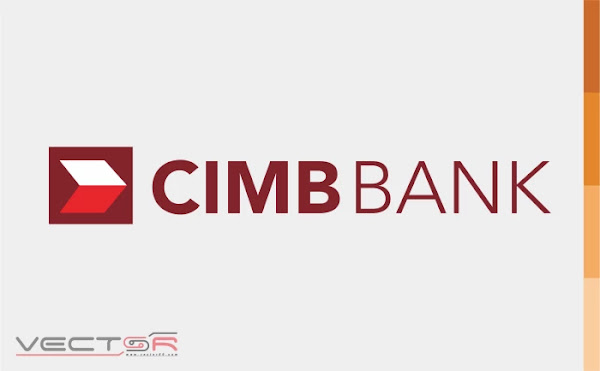 CIMB Bank Logo - Download Vector File AI (Adobe Illustrator)