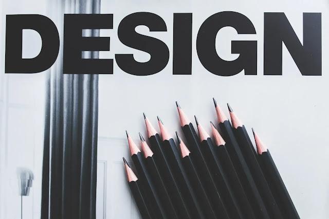 graphic-design-career-choice