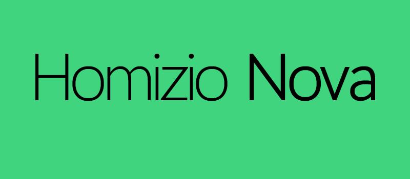 https://1.bp.blogspot.com/-1ZRhM1XXynY/UunxRNlkeNI/AAAAAAAAX1E/M0Ay6OErH-Q/s1600/Homizio+Nova.png