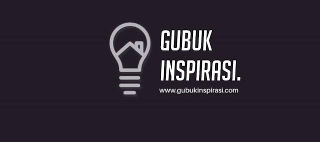 Gubuk Inspirasi