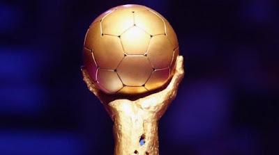 اليوم حفل قرعة كأس العالم لكرة اليد