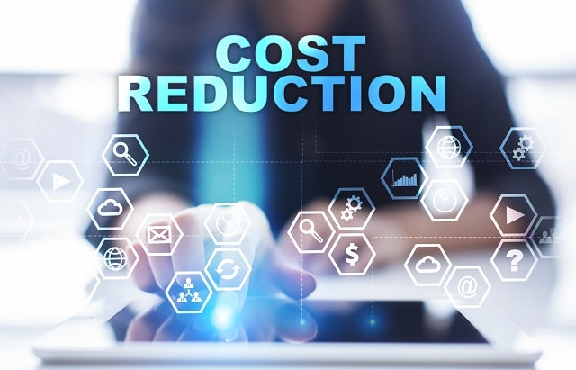 how retailers can cut costs keep quality retail reduce expenses