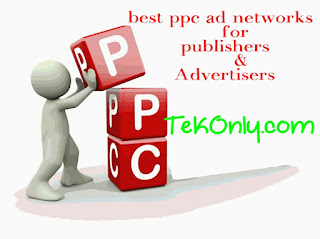 top-5-ppc-sites ppc-sites-se-paise-kaise-kamate-hai,Best PPC Ad Networks Adsense alternatives 2016