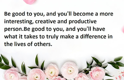 [Download] Good Morning Quotes With Images