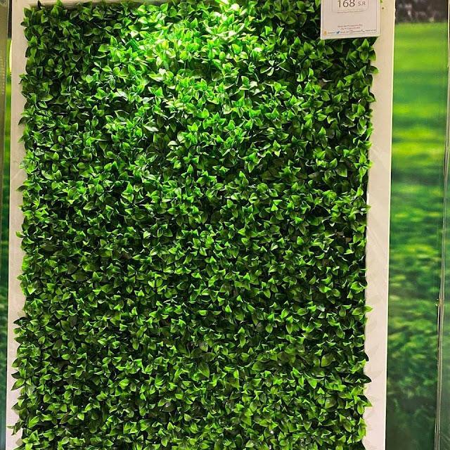 افضل شركه تنسيق حدائق بسلطنة عمان