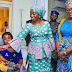 1,000 Children, Others Benefit from Free Lagos Surgical Intervention