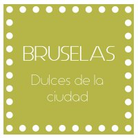 http://www.celebraconana.com/2016/06/bruselas-dulce.html