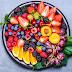 9 Lucruri interesante despre fructe